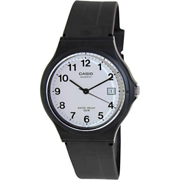 Casio Women's Core Watch MW59-7BV - Main Image