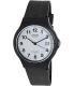Casio Women's Core Watch MW59-7BV - Main Image Swatch