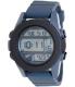 Nixon Men's A197195 Digital Polyurethane Analog Quartz Watch - Main Image Swatch