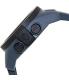 Nixon Men's A197195 Digital Polyurethane Analog Quartz Watch - Side Image Swatch