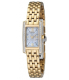 Citizen Women's Eco-Drive EG2682-66D White Stainless-Steel Eco-Drive Watch - Main Image Swatch
