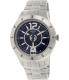 Swatch Men's Irony Watch YTS404G - Main Image Swatch