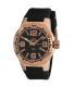Swiss Precimax Men's Titan Watch SP12029 - Main Image Swatch
