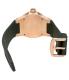 Swiss Precimax Men's Titan Watch SP12029 - Back Image Swatch