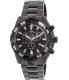 Swiss Precimax Men's Formula-7 Pro SP12061 Black Stainless-Steel Swiss Chronograph Watch - Main Image Swatch