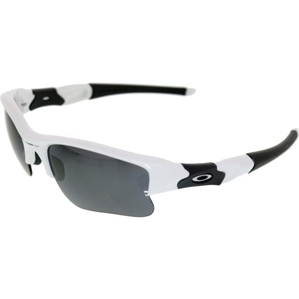oakley xl sunglasses im5d  oakley xl sunglasses