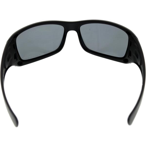 cd173ce9b93bca Oakley Polarized Hijinx Sunglass 9130