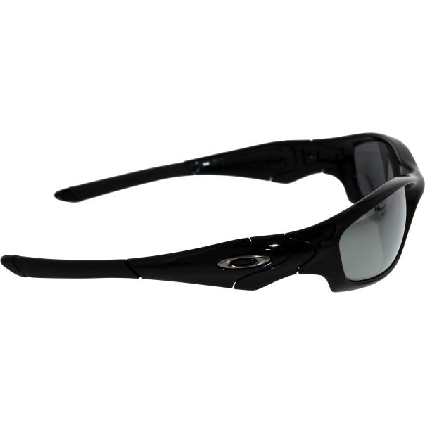 sale on oakley sunglasses vskv  sale on oakley sunglasses