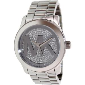 Open Box Michael Kors Women's Parker Watch