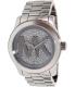 Open Box Michael Kors Women's Parker Watch - Main Image Swatch