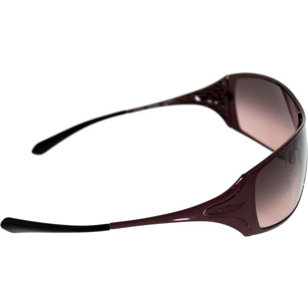 72f2d4f73ea Oakley Dart Sunglasses Cheap « Heritage Malta