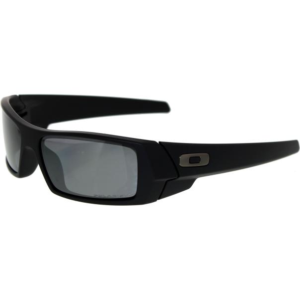 oakley sunglasses men 51tr  oakley sunglasses men