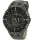Timex Men's Expedition T49612 Digital Resin Quartz Watch - Main Image Swatch