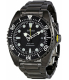 Seiko Men's Kinetic Watch SKA427 - Main Image Swatch