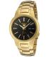 Seiko Men's 5 Automatic Watch SNKA12K - Main Image Swatch