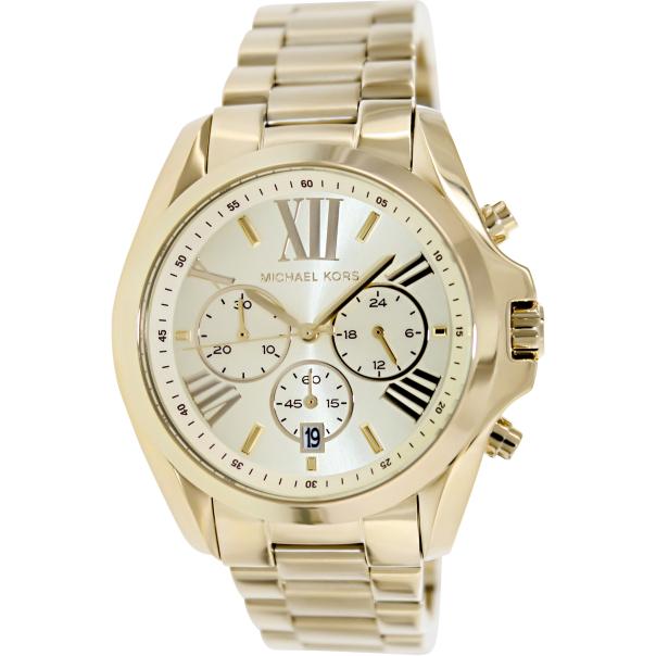 designer watches for women michael kors 6hs4  designer watches for women michael kors
