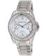 Open Box Michael Kors Women's Blair Watch - Main Image Swatch