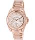 Michael Kors Women's Blair MK5613 Rose-Gold Stainless-Steel Quartz Watch - Main Image Swatch