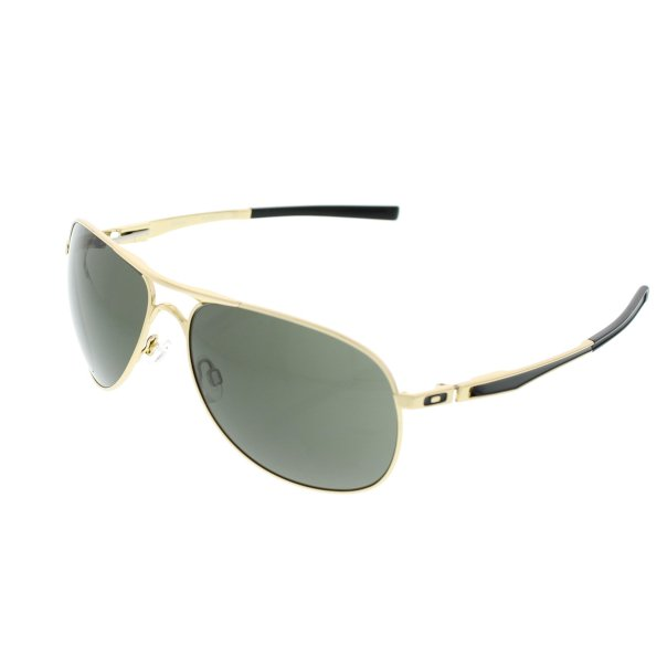 917df94e9b5 Oakley Plaintiff Sunglasses Cheap « Heritage Malta