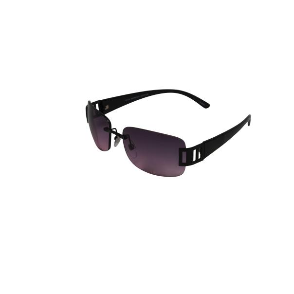 e2dfc7597f6 Best Polarized Fishing Sunglasses Under 100