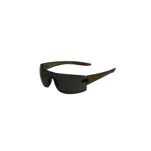 bd34c191d16 Fossil Men  39 s Gradient Blake PS3881X930 Green Shield Sunglasses