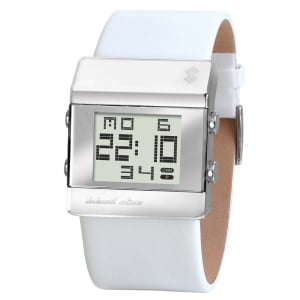 Quartz Watch Bd Price