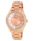 Open Box Kenneth Cole Women's Newness Watch - Main Image Swatch