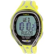 Timex Men's Ironman T5K589 Digital Resin Quartz Watch