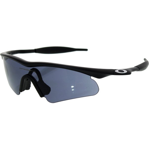 578ff2c7e290 Fake Oakleys For Sale M Frame « Heritage Malta