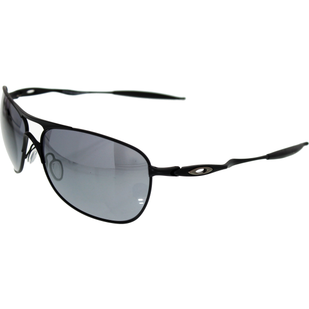 oakley crosshair sunglasses sf1d  oakley crosshair sizes