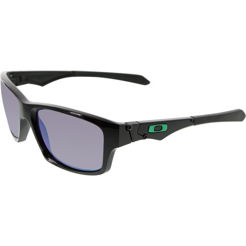 ca643a59a151 ... UPC 700285538136 product image for Oakley Men's Mirrored Jupiter SQ  OO9135-05 Black Square Sunglasses