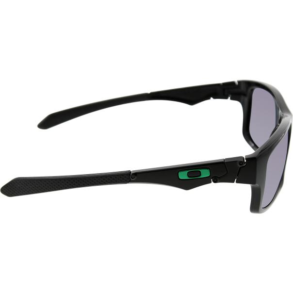 oakley men 39 s mirrored jupiter sq oo9135 05 black square sunglasses. Black Bedroom Furniture Sets. Home Design Ideas