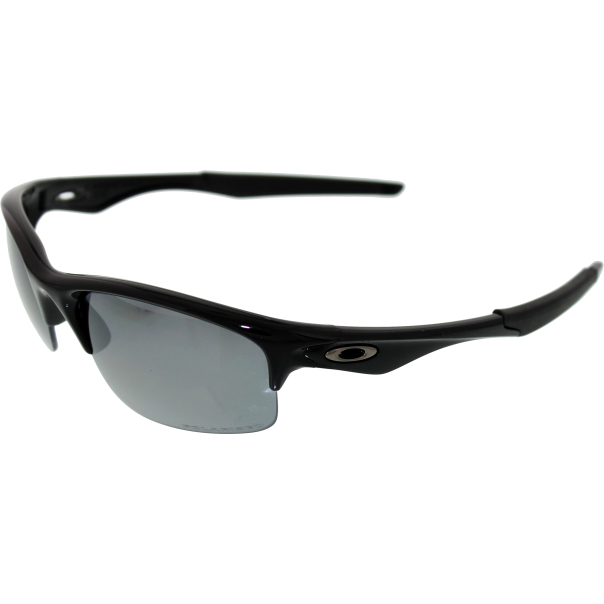 a11166c0a4b Ray Ban 3194 Temple Tips « Heritage Malta