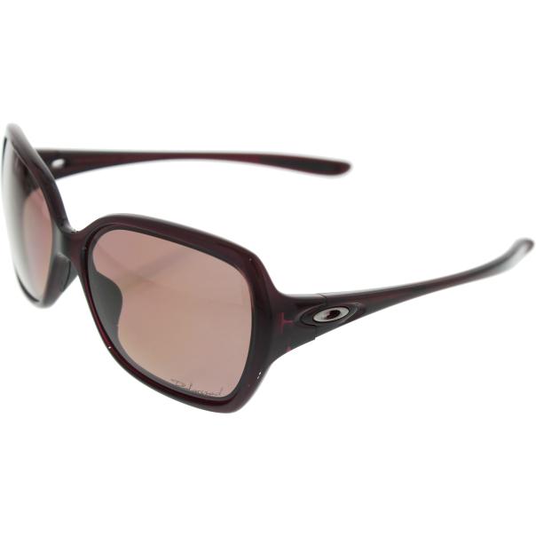 41da56f68c Ladies Purple Oakley Sunglasses « Heritage Malta