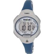 Timex Women's Ironman T5K604 Digital Resin Quartz Watch