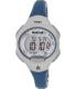 Timex Women's Ironman T5K604 Digital Resin Quartz Watch - Main Image Swatch