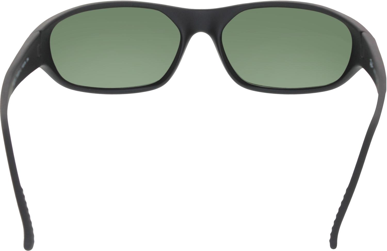 4fddb39aac Ray Ban Daddy O Sunglasses Uk Designer Brands « Heritage Malta