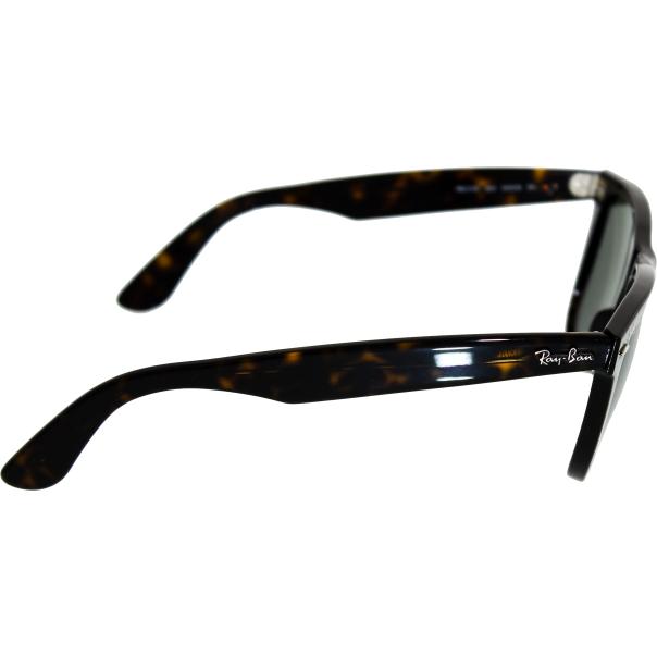 ray ban mens eyewear trend