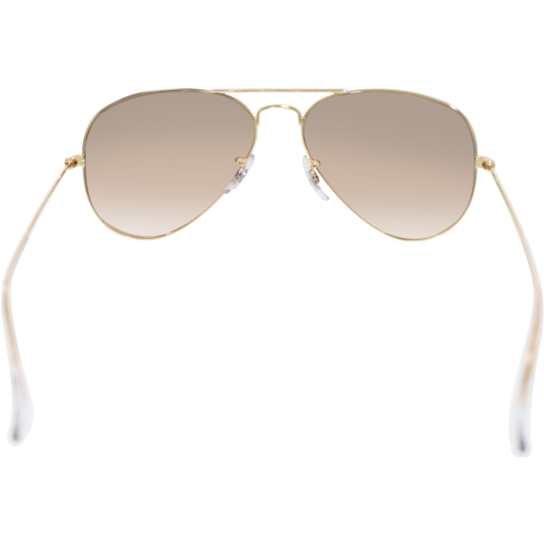ladies ray ban aviator sunglasses  ladies ray ban aviator sunglasses