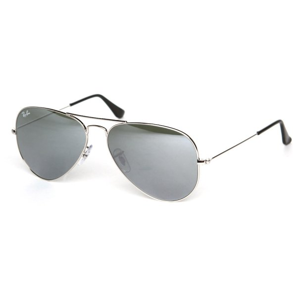ray ban rb3025 w3277 price