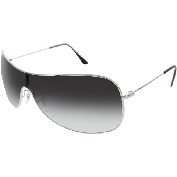13e6ce8c7f Where Can You Buy Ray Bans In Stores « Heritage Malta