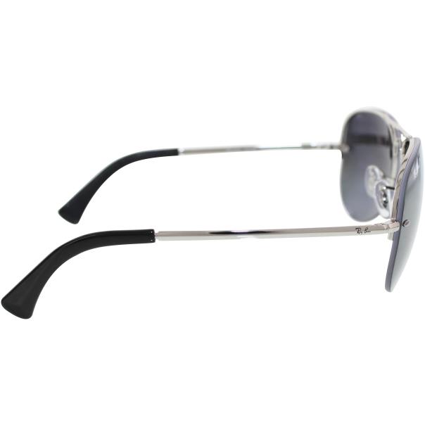 150128b8883 Ray Ban 4162 824 51. Aviator Sunglasses ...