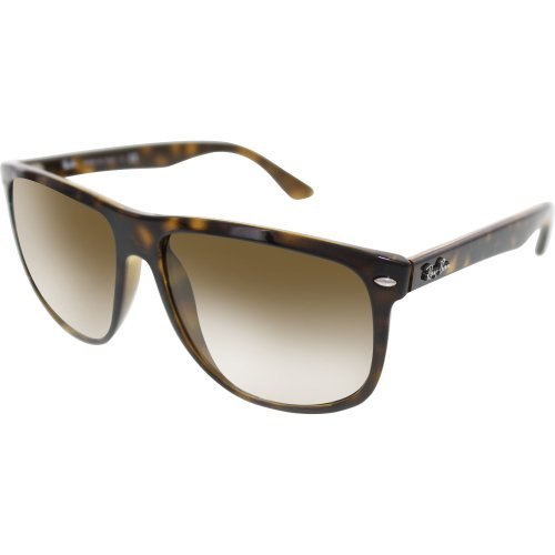 41700128c19df ... UPC 805289391586 product image for Ray-Ban Men s Gradient Highstreet  RB4147-710 51