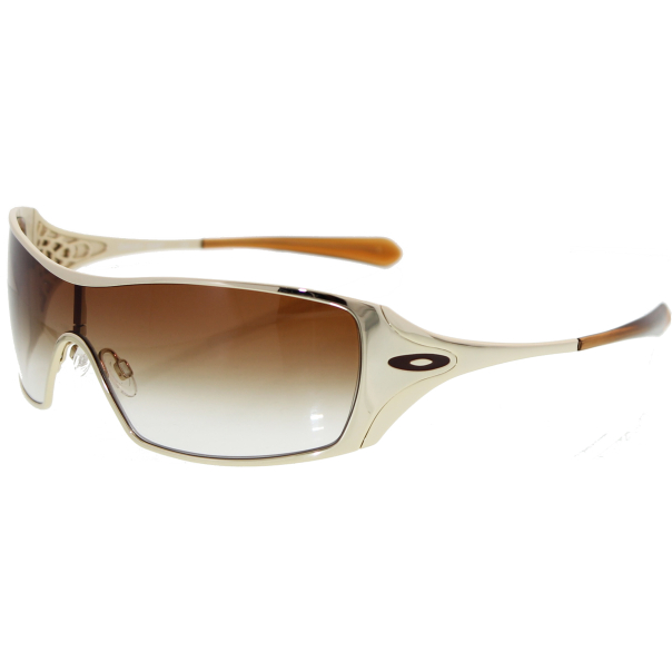 c54fd54ba8f Cheap Female Oakley Sunglasses Ebay