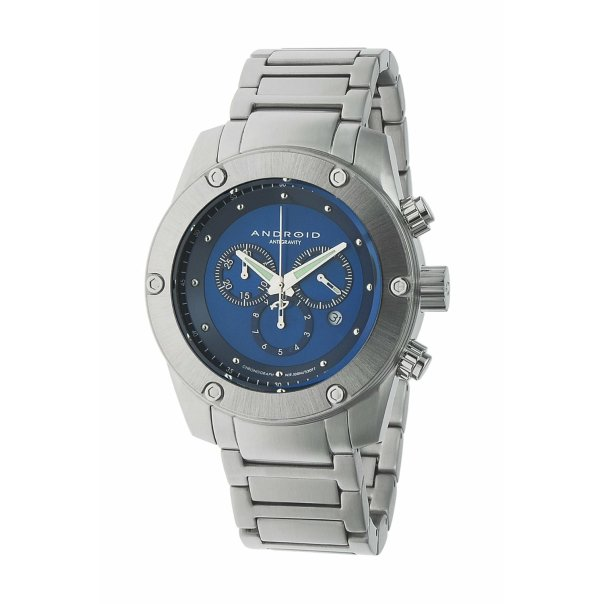 android s antigravity ad556bbu blue stainless steel