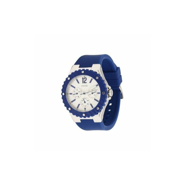 Guess Women's Watch U10657L3 - Main Image