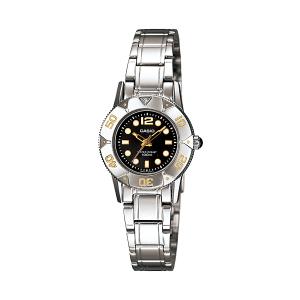 Open Box Casio Women's Core Watch