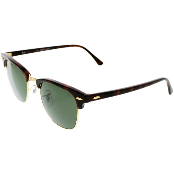 ray ban clubmaster small size  clubmaster Archives