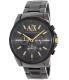 Armani Exchange Men's Watch AX2094 - Main Image Swatch