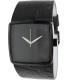 Open Box Armani Exchange Men's Watch - Main Image Swatch